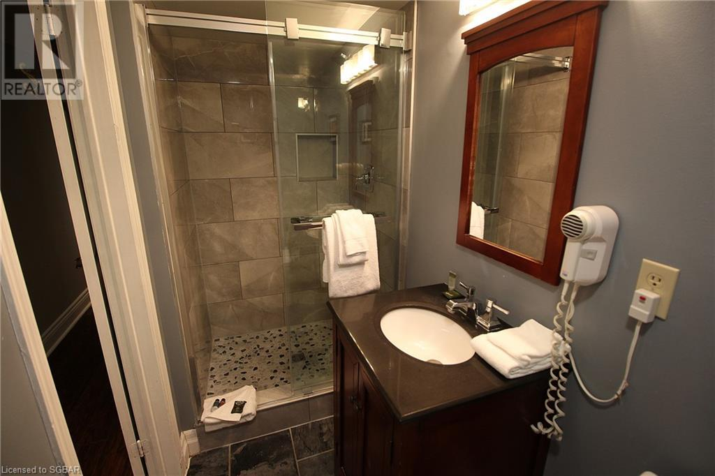 107 Wintergreen Place Unit# 131, The Blue Mountains, Ontario  L9Y 0P8 - Photo 26 - 40159825
