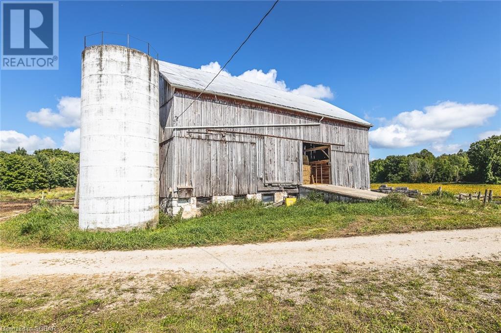 178841 17 Grey Road, Georgian Bluffs, Ontario  N4K 5N4 - Photo 29 - 40164946