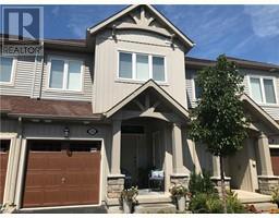 35 LETT Avenue, collingwood, Ontario