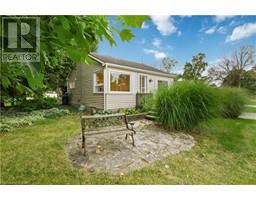 512 GRANDVIEW Drive, meaford, Ontario