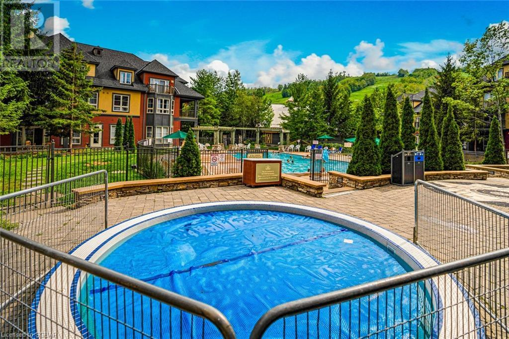 156 Jozo Weider Boulevard Unit# 267, The Blue Mountains, Ontario  L9Y 0V2 - Photo 26 - 40154624