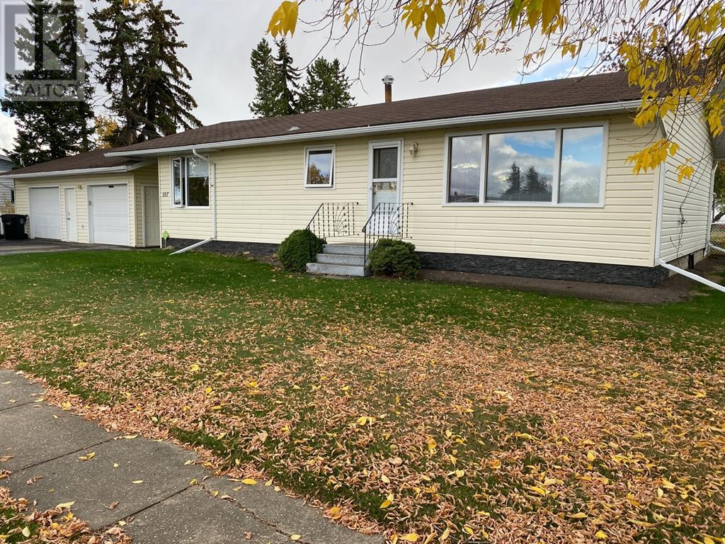 Property Image 2 for 107 3 Ave SW Avenue