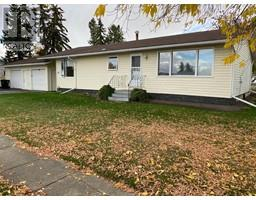 Find Homes For Sale at 107 3 Ave SW Avenue