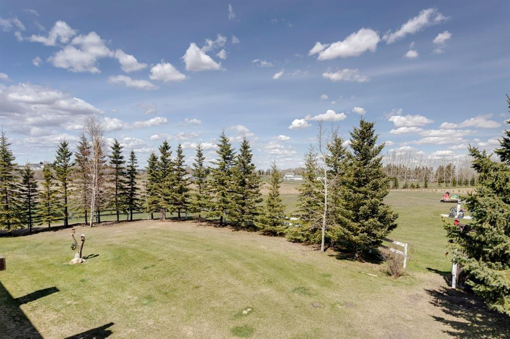 292212 Twp Rd 262, Rural Rocky View County, Alberta  T0M 0E0 - Photo 40 - A1107273