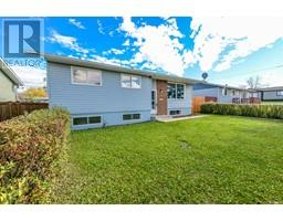 Find Homes For Sale at 4903 51 Street