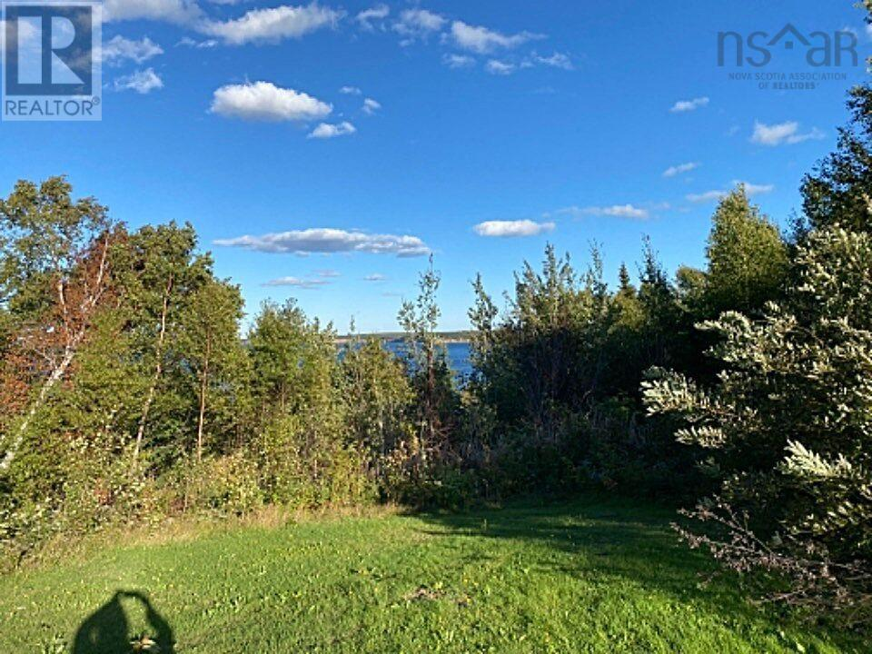 1857 New Campbellton Road, Cape Dauphin, Nova Scotia  B1X 1X5 - Photo 28 - 202124524
