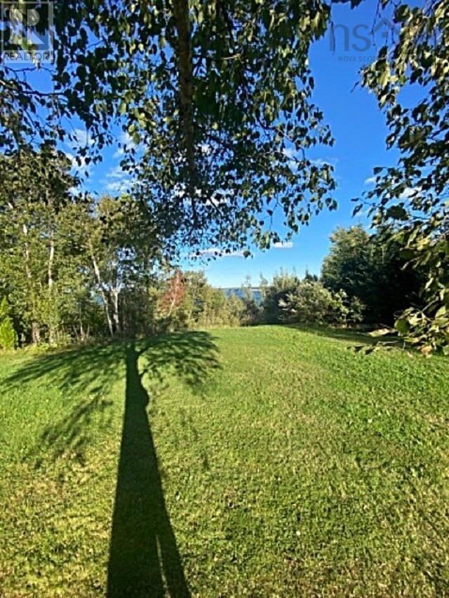 1857 New Campbellton Road, Cape Dauphin, Nova Scotia  B1X 1X5 - Photo 29 - 202124524