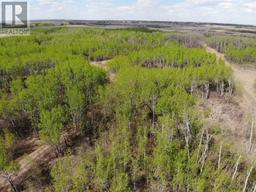 450031 73 Range, M.d. Of, Alberta  T9W 1L5 - Photo 1 - A1150648