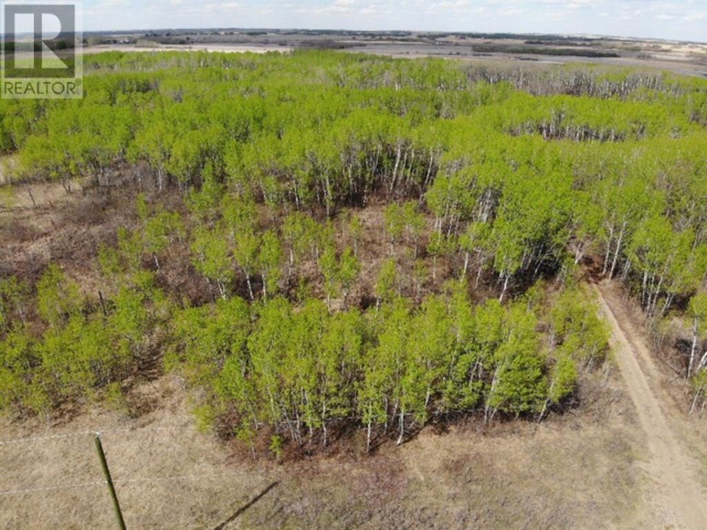 450031 73 Range, M.d. Of, Alberta  T9W 1L5 - Photo 3 - A1150648