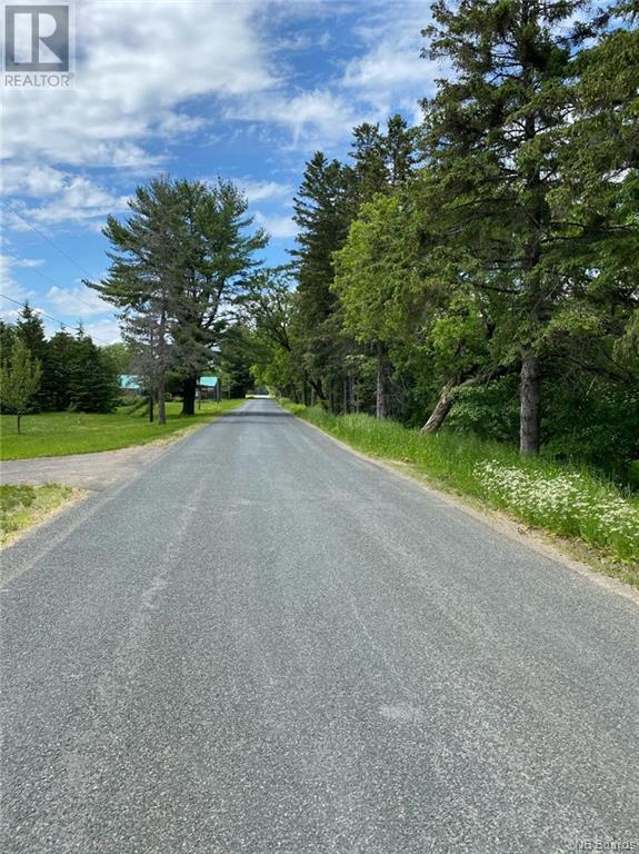 Lot A-B Upper Kent Road, Upper Kent, New Brunswick  E7J 2E1 - Photo 10 - NB064017