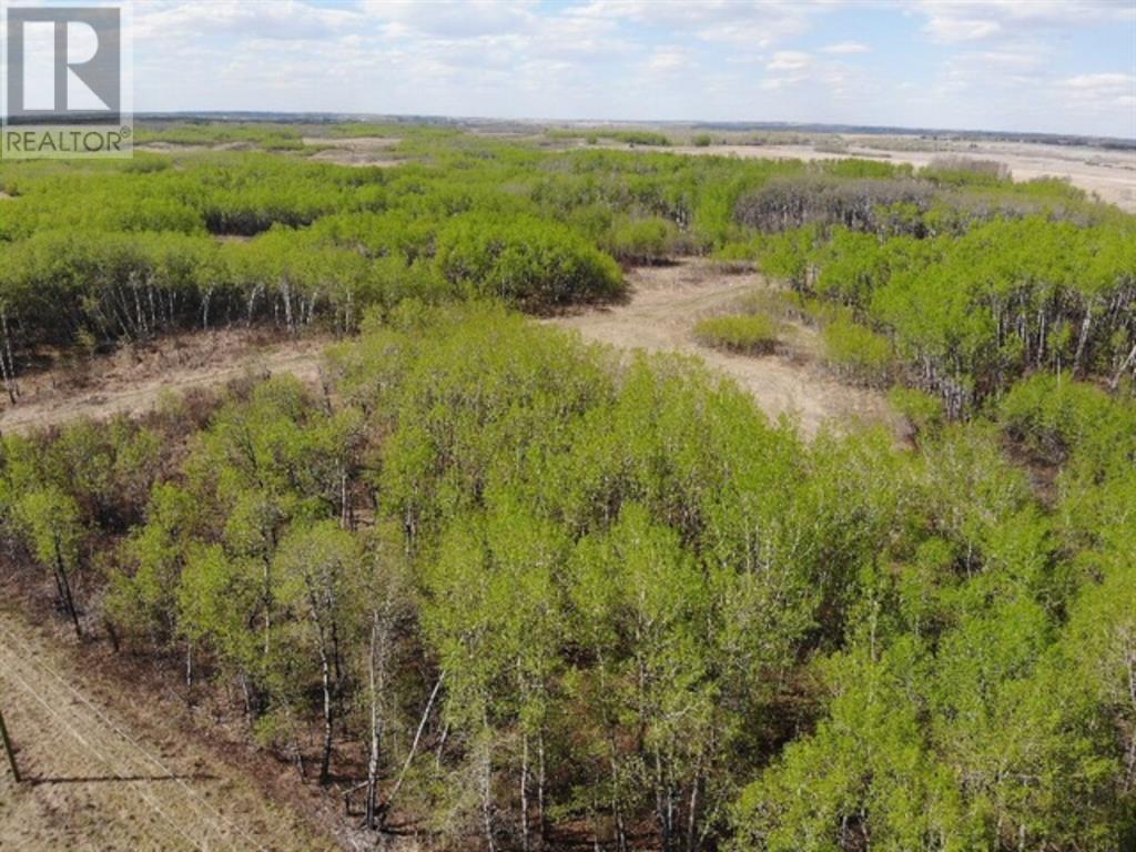 14 450031 73 Range, M.d. Of, Alberta  T9W 1L5 - Photo 1 - A1150664