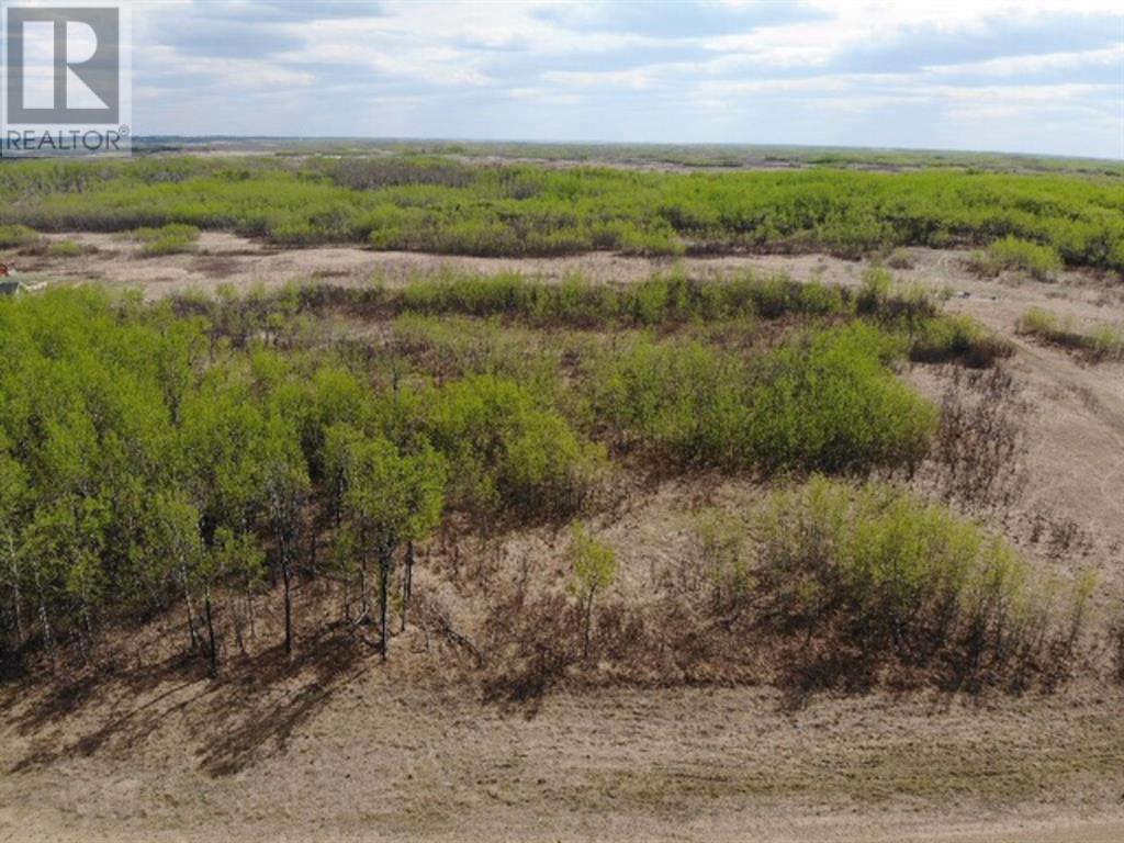 14 450031 73 Range, M.d. Of, Alberta  T9W 1L5 - Photo 2 - A1150664