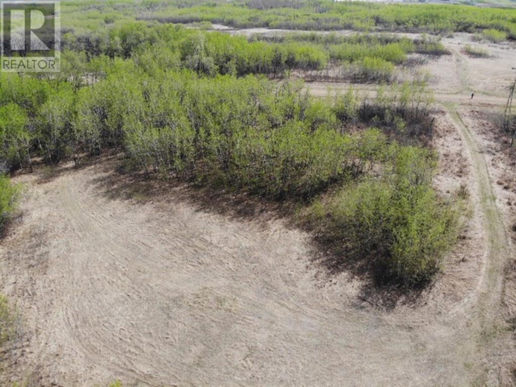 14 450031 73 Range, M.d. Of, Alberta  T9W 1L5 - Photo 3 - A1150664