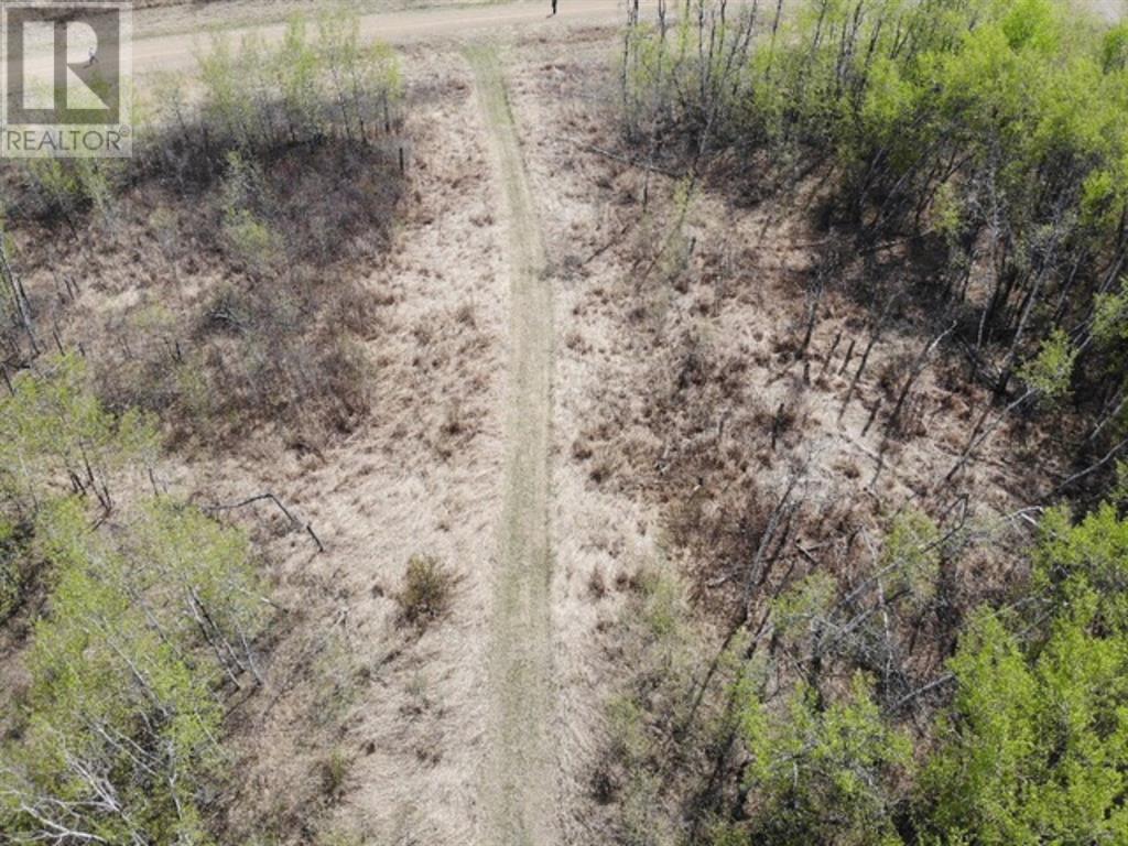 14 450031 73 Range, M.d. Of, Alberta  T9W 1L5 - Photo 4 - A1150664
