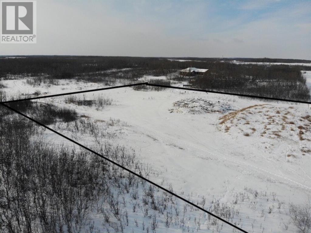14 450031 73 Range, M.d. Of, Alberta  T9W 1L5 - Photo 6 - A1150664