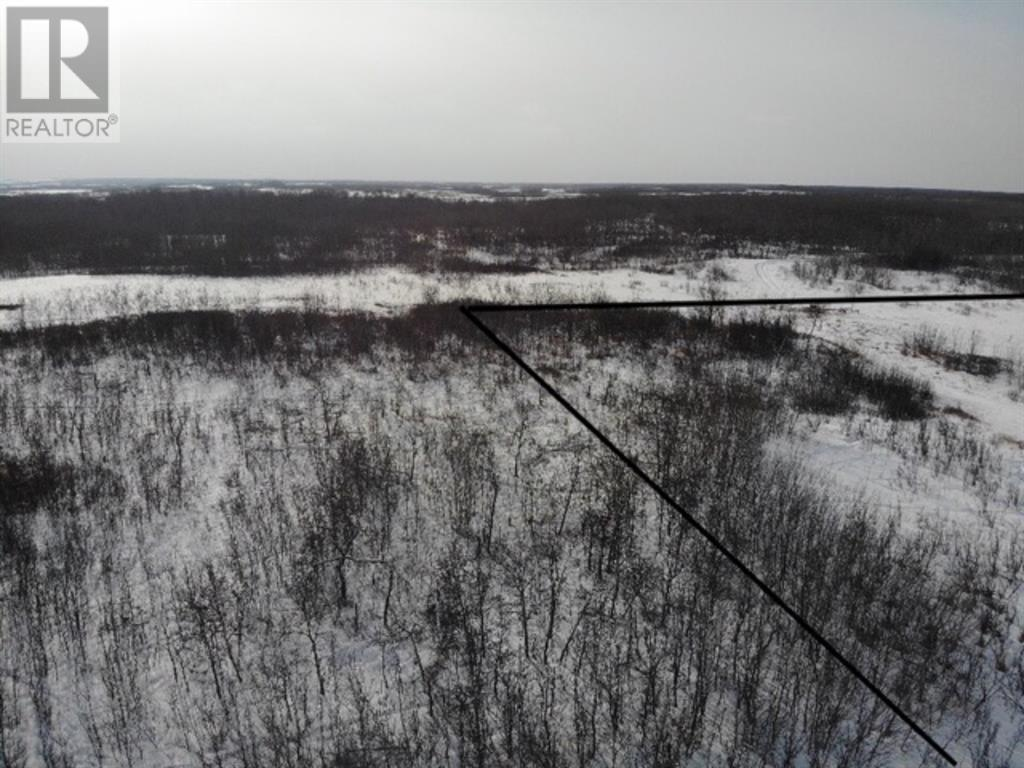 18 450031 73 Range, M.d. Of, Alberta  T9W 1L5 - Photo 5 - A1150682