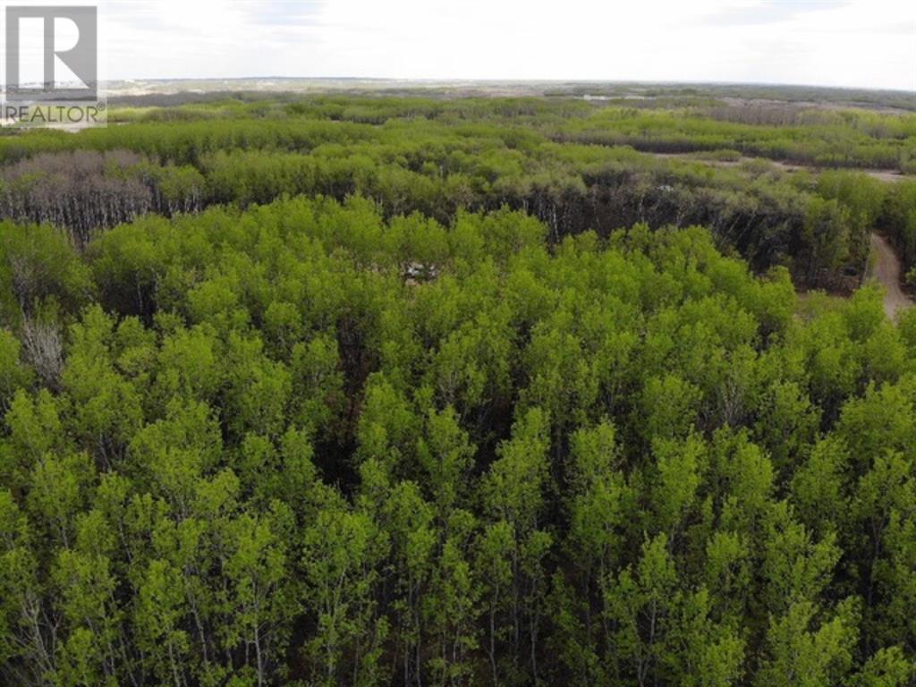 18 450031 73 Range, M.d. Of, Alberta  T9W 1L5 - Photo 4 - A1150682