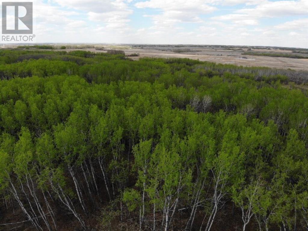 18 450031 73 Range, M.d. Of, Alberta  T9W 1L5 - Photo 2 - A1150682