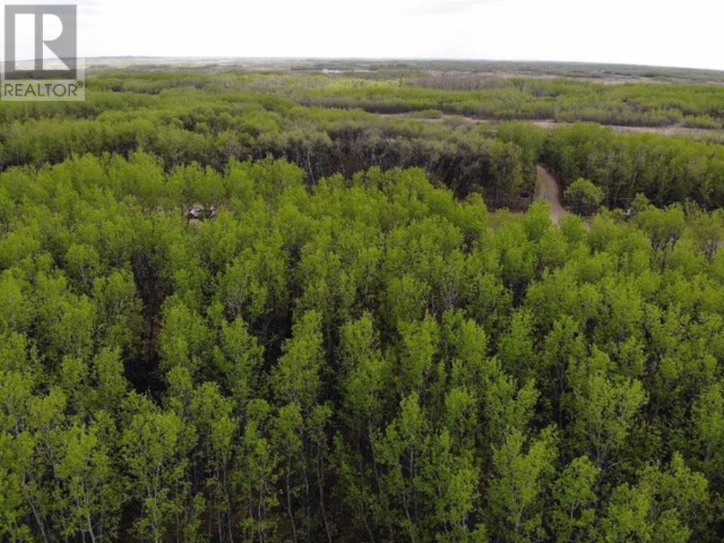 22 450031 73 Range, M.d. Of, Alberta  T9W 1L5 - Photo 2 - A1150688