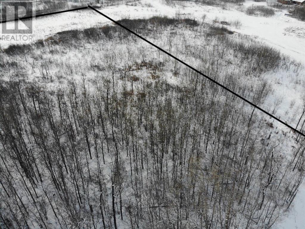 22 450031 73 Range, M.d. Of, Alberta  T9W 1L5 - Photo 5 - A1150688