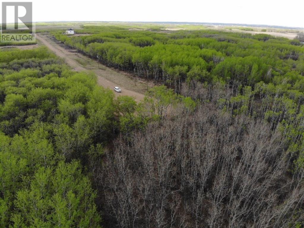 29 450031 73 Range, M.d. Of, Alberta  T9W 1L5 - Photo 1 - A1150695