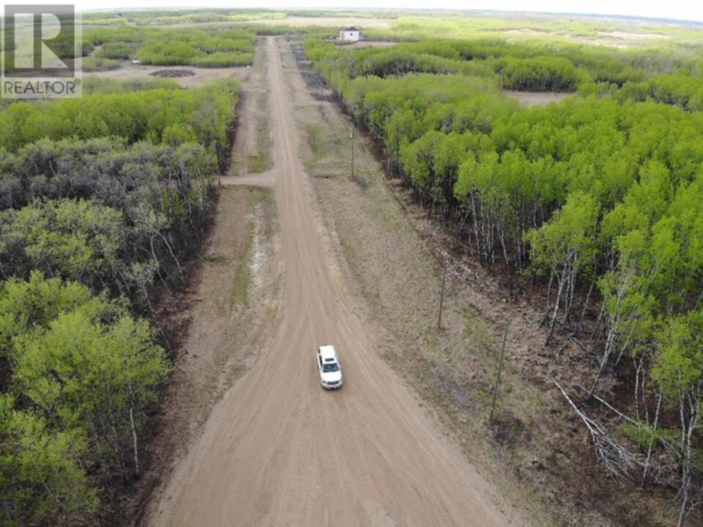 29 450031 73 Range, M.d. Of, Alberta  T9W 1L5 - Photo 3 - A1150695
