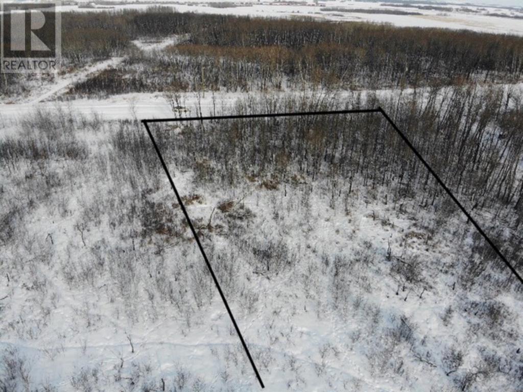 29 450031 73 Range, M.d. Of, Alberta  T9W 1L5 - Photo 5 - A1150695