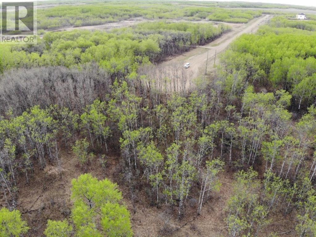 26 450031 73 Range, M.d. Of, Alberta  T9W 1L5 - Photo 1 - A1150693