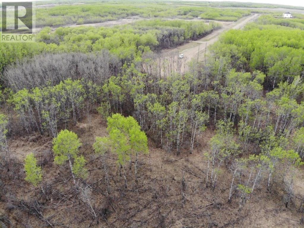 26 450031 73 Range, M.d. Of, Alberta  T9W 1L5 - Photo 2 - A1150693