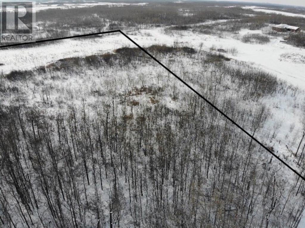 26 450031 73 Range, M.d. Of, Alberta  T9W 1L5 - Photo 5 - A1150693