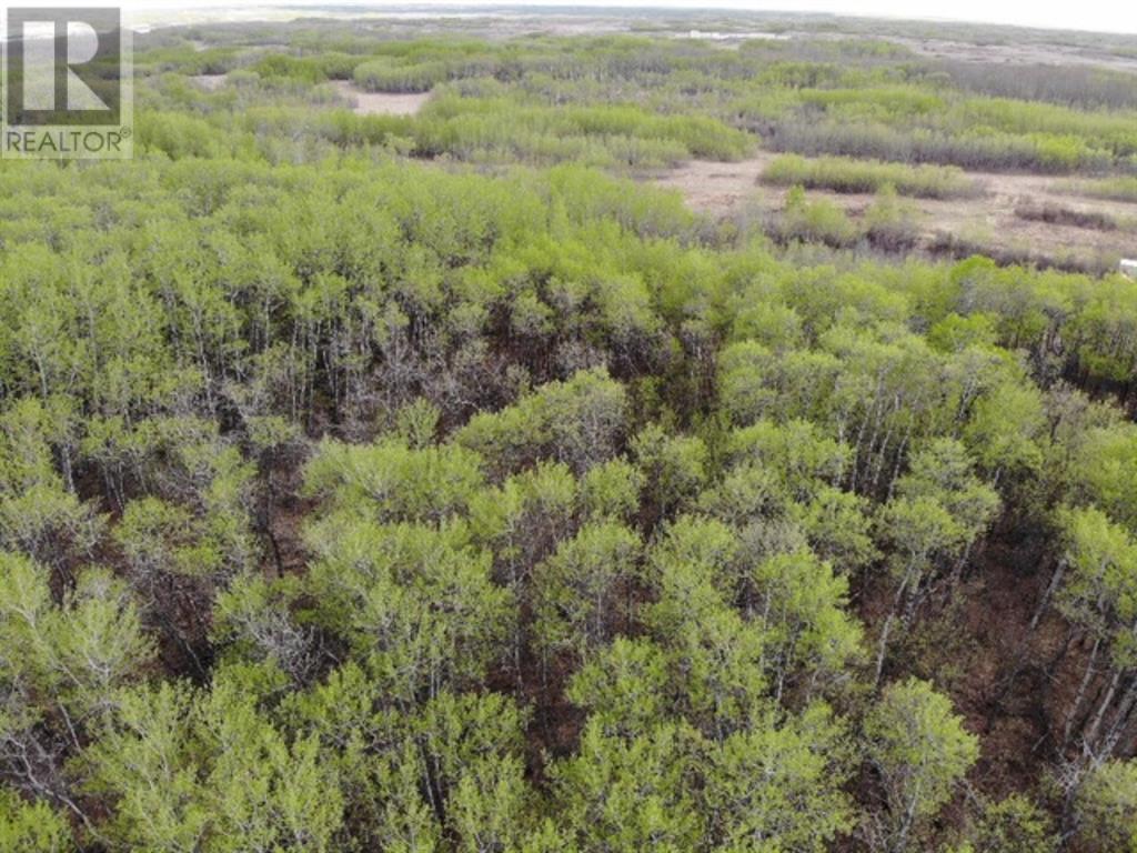 25 450031 73 Range, M.d. Of, Alberta  T9W 1L5 - Photo 1 - A1150699