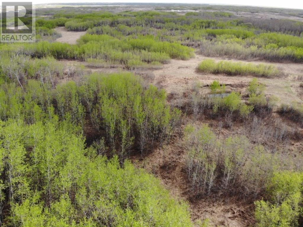 25 450031 73 Range, M.d. Of, Alberta  T9W 1L5 - Photo 2 - A1150699
