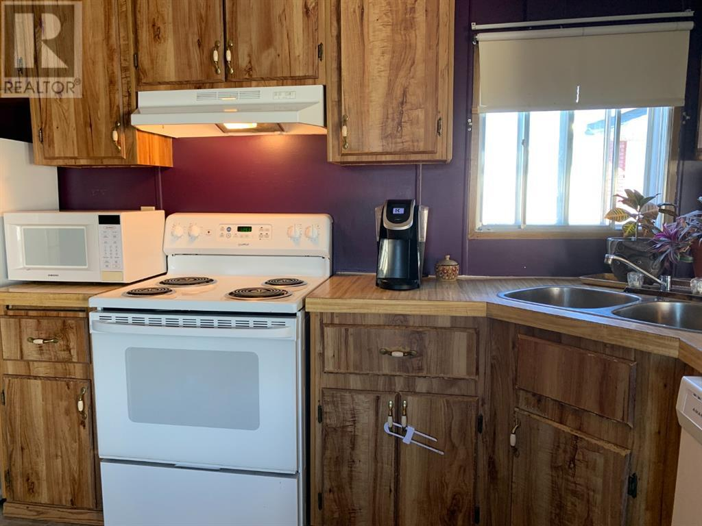 Property Image 10 for 10103 100 Avenue