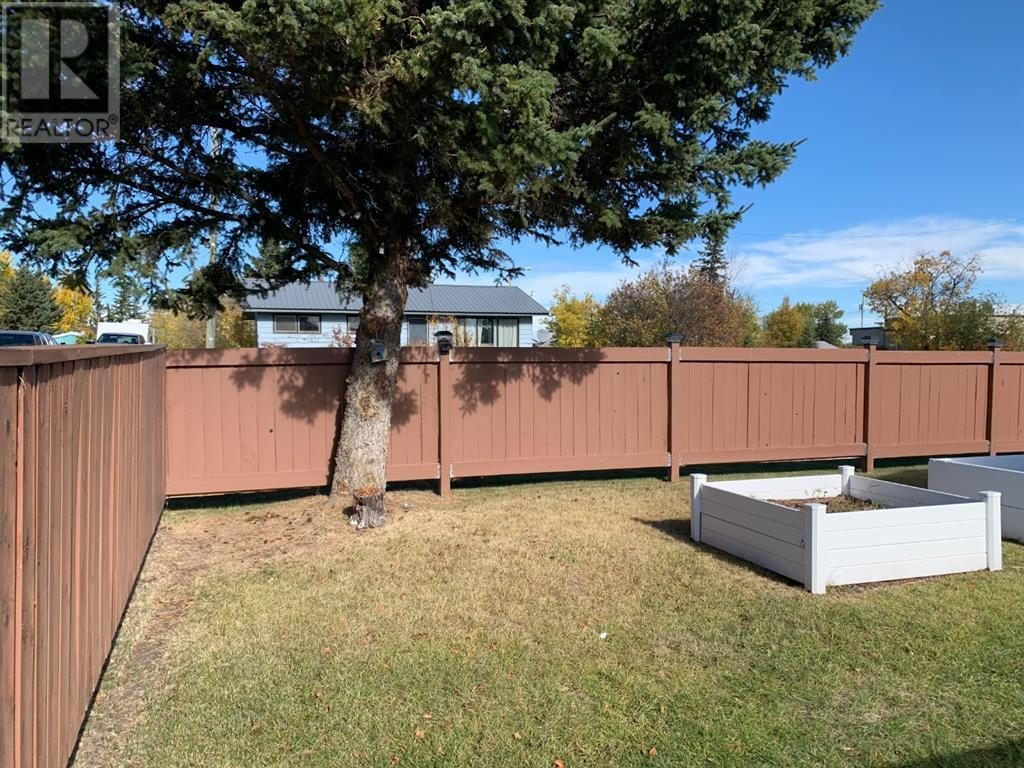 Property Image 30 for 10103 100 Avenue