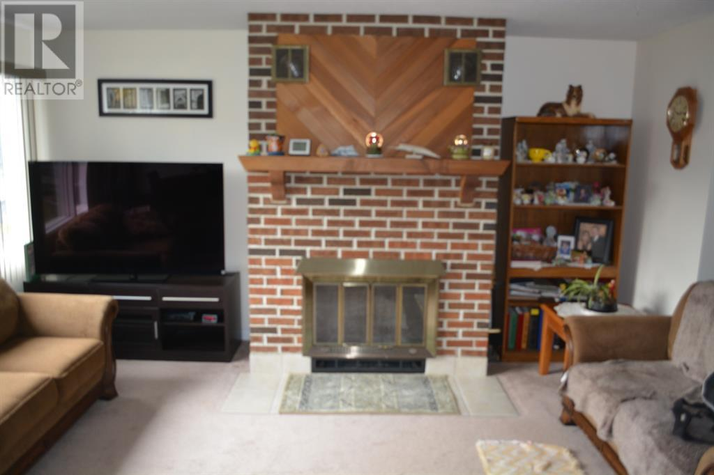Property Image 11 for 9510 80 Avenue