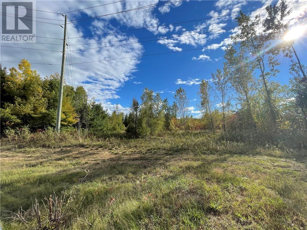 00 Highway 17 Highway, Hawkesbury, Ontario  K6A 2R2 - Photo 1 - 1264183