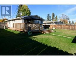 Find Homes For Sale at 10313 100 Street