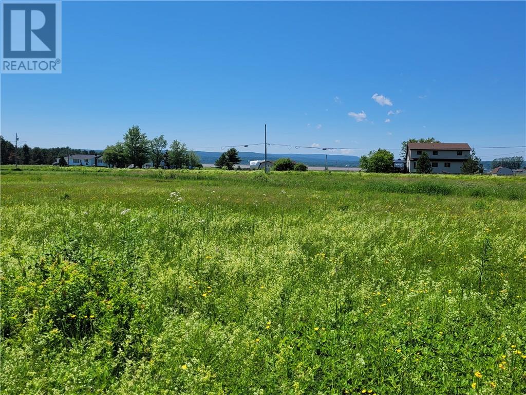 Lot 74-3 Principale, Memramcook, New Brunswick  E4K 2S2 - Photo 2 - M138818