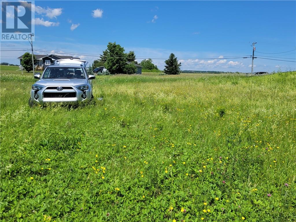 Lot 74-3 Principale, Memramcook, New Brunswick  E4K 2S2 - Photo 4 - M138818