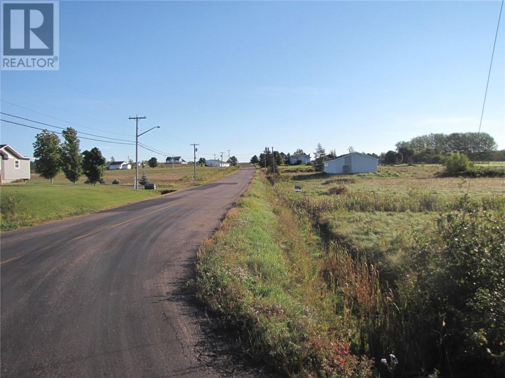 Lot 74-3 Principale, Memramcook, New Brunswick  E4K 2S2 - Photo 6 - M138818
