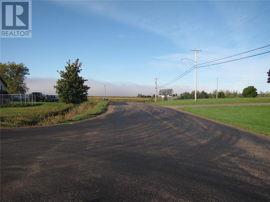 Lot 74-3 Principale, Memramcook, New Brunswick  E4K 2S2 - Photo 7 - M138818