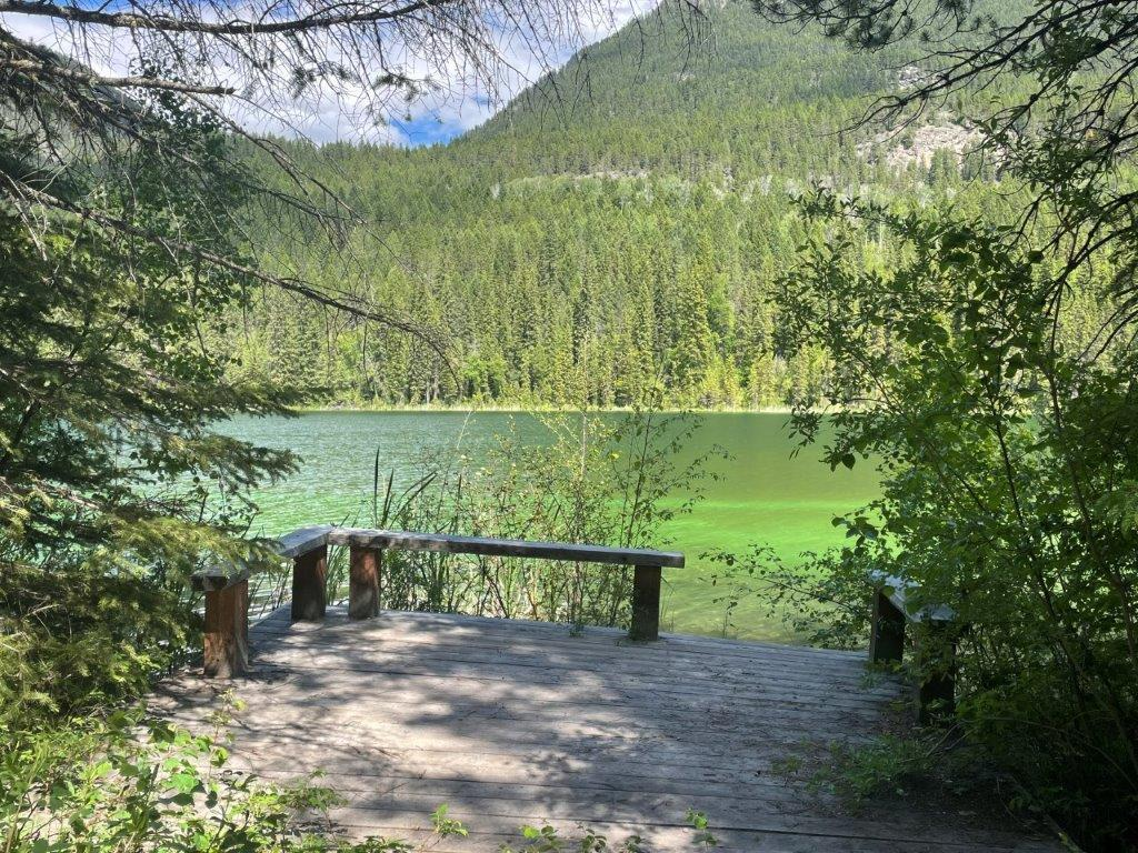 Dl 7561 Baptiste Trail, Radium Hot Springs, British Columbia  V0A 1M0 - Photo 12 - 2456990