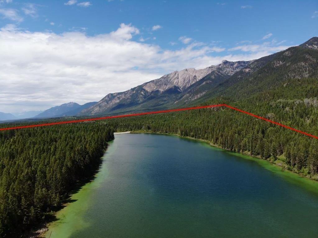 Dl 7561 Baptiste Trail, Radium Hot Springs, British Columbia  V0A 1M0 - Photo 2 - 2456990