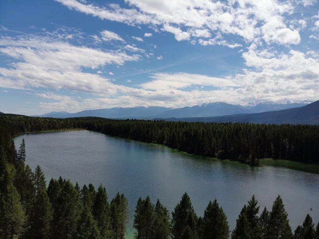 Dl 7561 Baptiste Trail, Radium Hot Springs, British Columbia  V0A 1M0 - Photo 1 - 2456990
