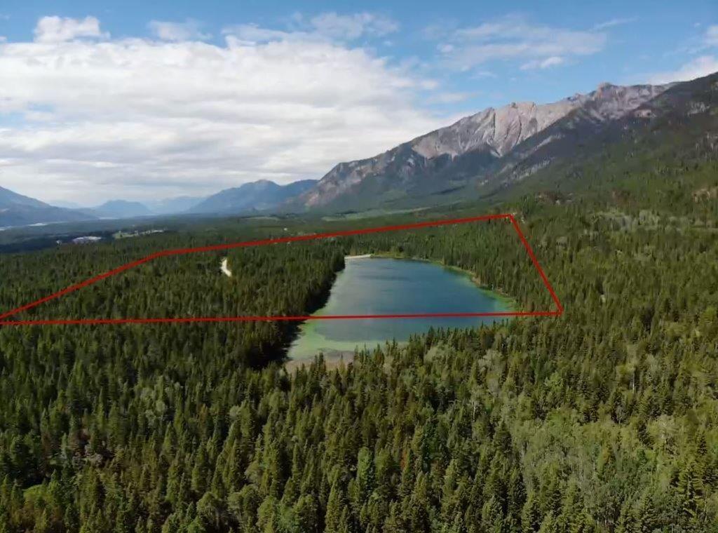 Dl 7561 Baptiste Trail, Radium Hot Springs, British Columbia  V0A 1M0 - Photo 3 - 2456990