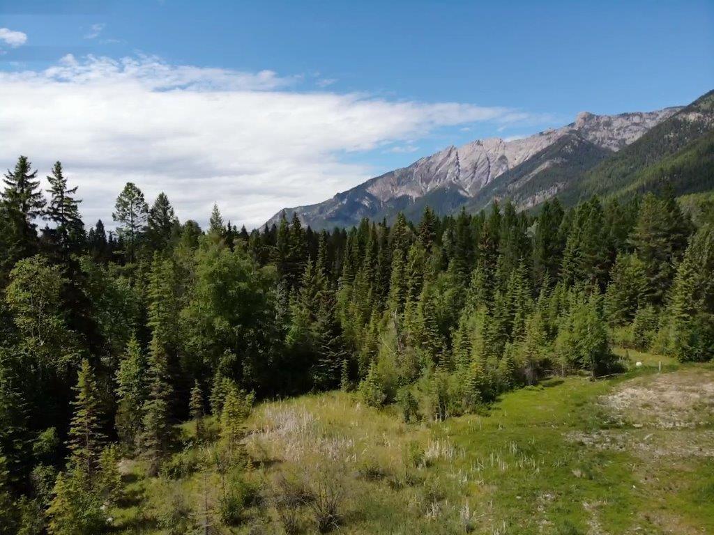 Dl 7561 Baptiste Trail, Radium Hot Springs, British Columbia  V0A 1M0 - Photo 16 - 2456990