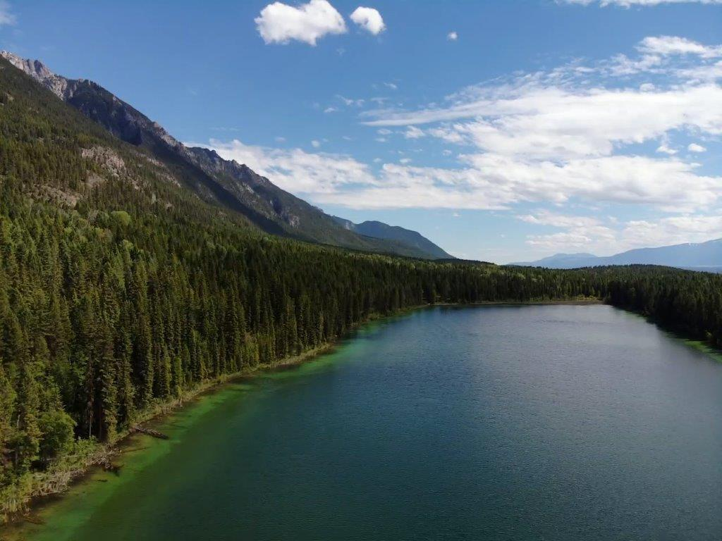 Dl 7561 Baptiste Trail, Radium Hot Springs, British Columbia  V0A 1M0 - Photo 4 - 2456990