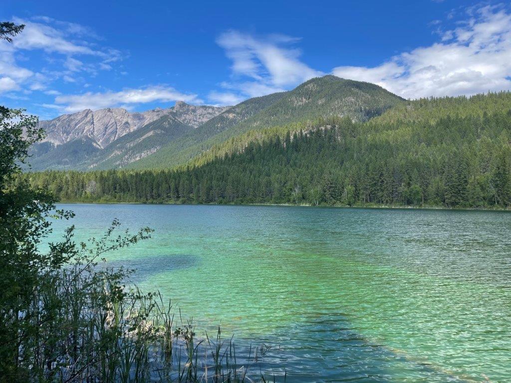 Dl 7561 Baptiste Trail, Radium Hot Springs, British Columbia  V0A 1M0 - Photo 11 - 2456990