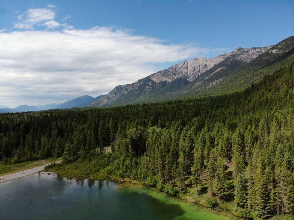 Dl 7561 Baptiste Trail, Radium Hot Springs, British Columbia  V0A 1M0 - Photo 7 - 2456990