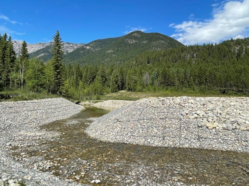 Dl 7561 Baptiste Trail, Radium Hot Springs, British Columbia  V0A 1M0 - Photo 20 - 2456990